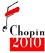 Logo_Chopin_2010_red_s.jpg