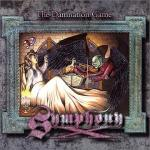 Symphony X _ The Damnation Game