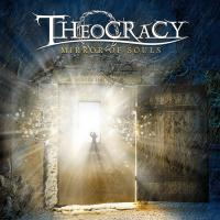 THEOCRACY _ Mirror Of Souls