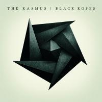 THE RASMUS _ Black Roses