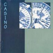 CASINO _ Casino