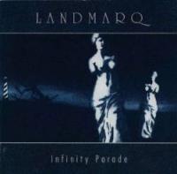 LANDMARQ _ Infinity Parade