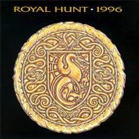 ROYAL HUNT _ 1996