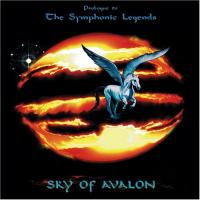 Uli Jon Roth _ Sky of Avalon