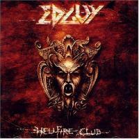 Edguy _ Hellfire Club