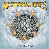 Nocturnal Rites _ The 8th Sin