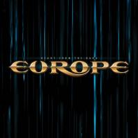 Europe _ Start From The Dark