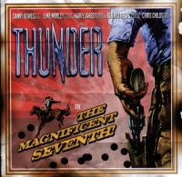 Thunder _ The Magnificent Seventh