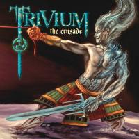 Trivium _ The Crusade