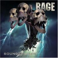 Rage _ Soundchaser