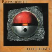 Baltimoore _ Double Density