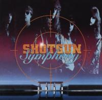 Shotgun Symphony _ Shotgun Symphony