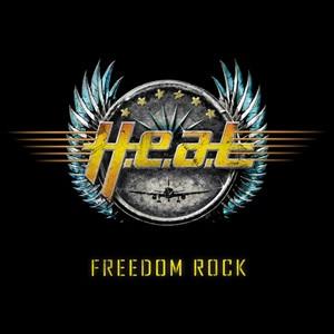 H.E.A.T _ FREEDOM ROCK