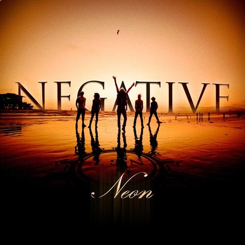 Negative _ Neon