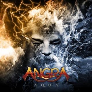 ANGRA _ Aqua