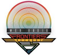 FRONTIERS RECORDS_Web Radio