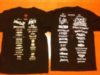 LP10_Tシャツ裏