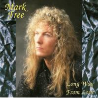 Mark Free _ Long Way From Love