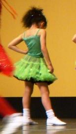 2010年2月14日J-Brand Dance School 第12回発表会 XMAX vol.3 285