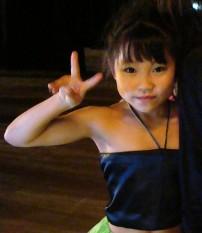 2010年2月14日J-Brand Dance School 第12回発表会 XMAX vol.3 305