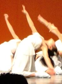 2010年2月14日J-Brand Dance School 第12回発表会 XMAX vol.3 326