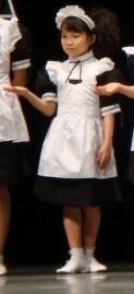 2010年2月14日J-Brand Dance School 第12回発表会 XMAX vol.3 372