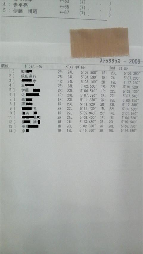 111_20091130184224.jpg