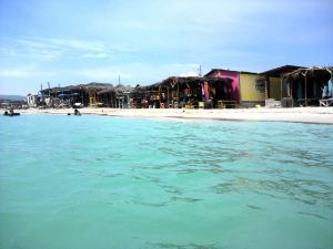 hrsh_beach1