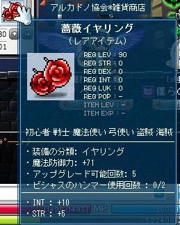 Maple101222_224743.jpg