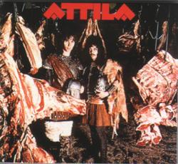 attila1