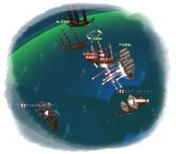 2009-11-11 征服者