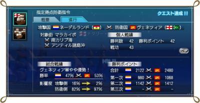 2010-01-09 成績表