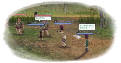 2010-02-03 戦い