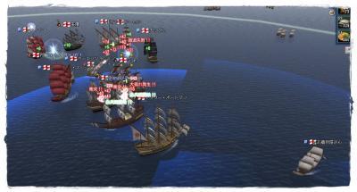 2010-02-11 海戦