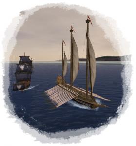 2010-02-14 海賊