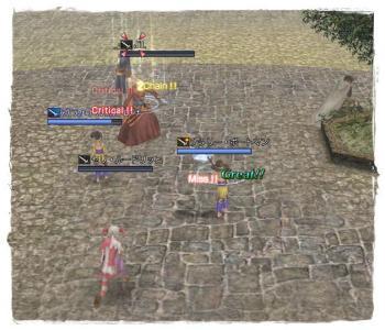 2010-02-16 決闘その2