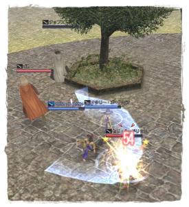 2010-02-16 決闘