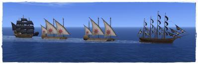 2010-02-21 艦隊