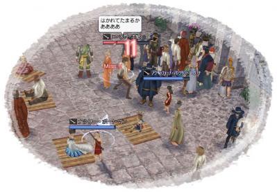 2010-02-25 決闘