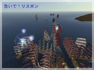 2010-02-28 海
