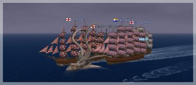 2010-02-28 巨大イカ