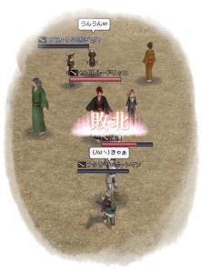2010-02-28 お姉さまコンビ
