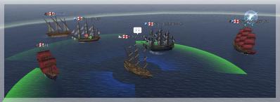2010-03-21 模擬