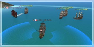 2010-04-08 海賊船