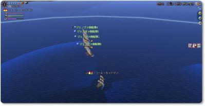 2010-04-10 ジェノヴァ商船隊