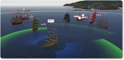 2010-04-10 模擬