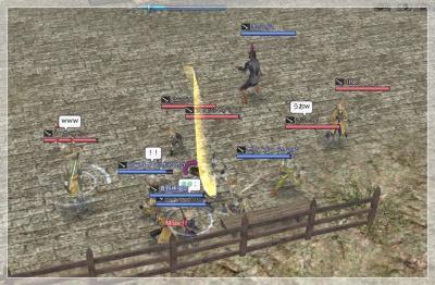 2010-04-10 襲撃
