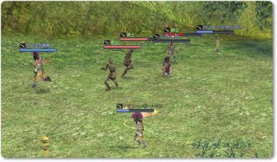 2010-04-25 決闘