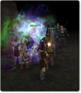 2010-04-29 鎧武者