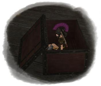 2010-04-29 箱の中